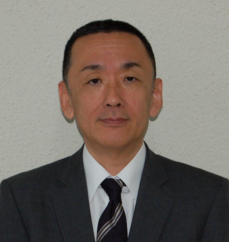 道上佳弘ブロックCo(静岡県プッシュ型事業承継支援)