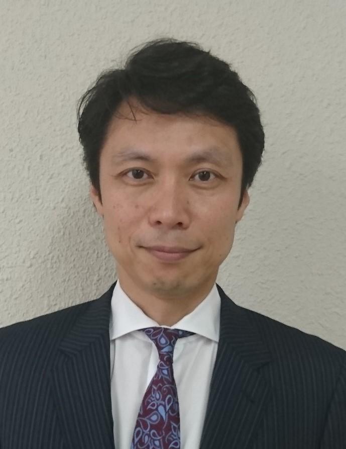 平野高史ブロックCo(静岡県プッシュ型事業承継支援)