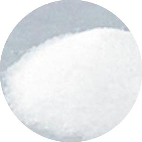 水酸化ナトリウム