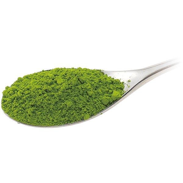 N-68 桑の葉茶粉末中身