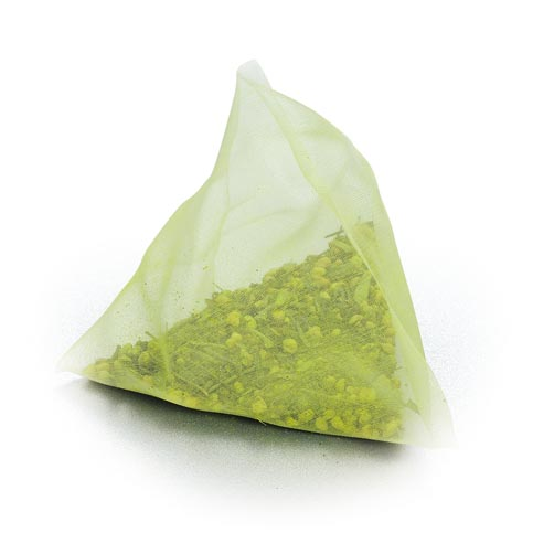 N-40抹茶入ダッタンそば緑茶TP